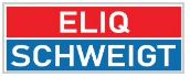 ELIQ SCHWEIGT (M) SDN.BHD